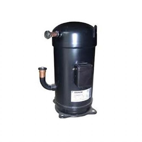 Daikin Air Conditioning Spare Part Compressor 1238884 JT125FA-YE RP100B7W1 (3,00  KW)